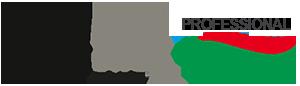 Consortium Premax Professional Official Shop