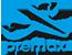 logo Premax